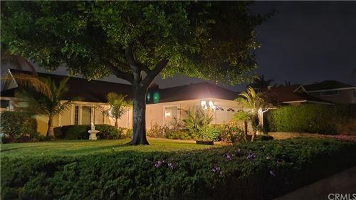 Photo of 301 Guava Place, Brea, CA 92821 (MLS # PW21127810)