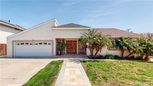 Photo of 9306 Gerald Avenue, Northridge, CA 91343 (MLS # SR21074810)