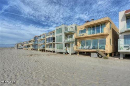 Photo of 791 Mandalay Beach Road, Oxnard, CA 93035 (MLS # V1-6810)