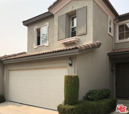 54 Trofello Lane, Aliso Viejo, CA 92656 - MLS#: 20633810