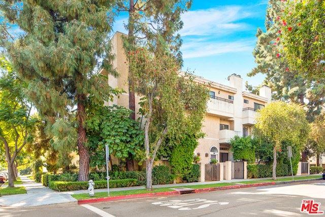 Photo of 177 N La Peer Drive, Beverly Hills, CA 90211 (MLS # 20660810)