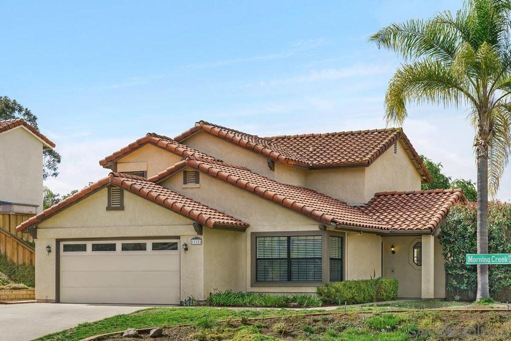11121 Morning Creek Drive N, San Diego, CA 92128 - MLS#: 210029810