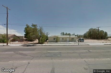 11391 BARTLETT Avenue, Adelanto, CA 92301 - #: 528810