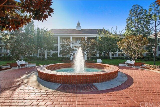 101 Scholz #235, Newport Beach, CA 92663 - MLS#: CV21005810