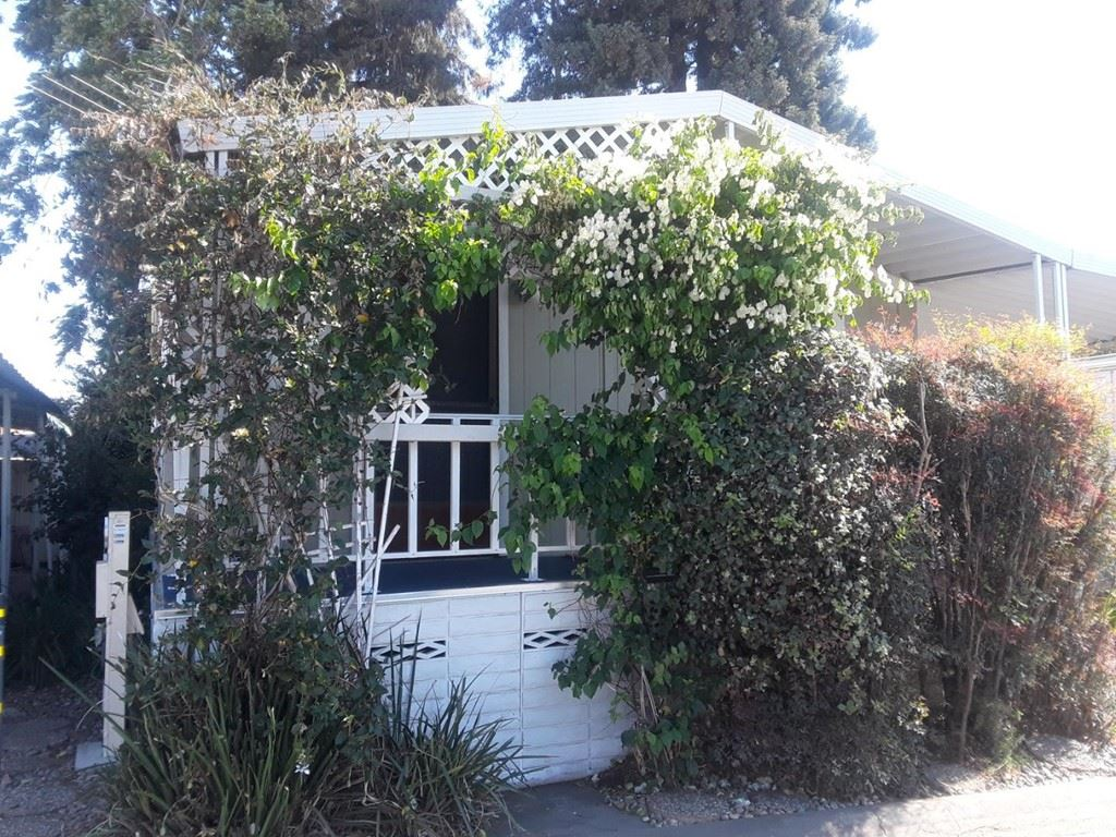 2150 Almaden Road #118, San Jose, CA 95125 - #: ML81853810