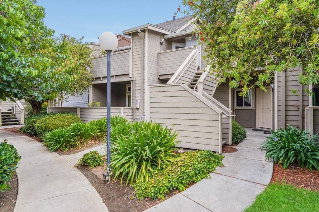 410 Shadowgraph Drive, San Jose, CA 95110 - #: ML81855810