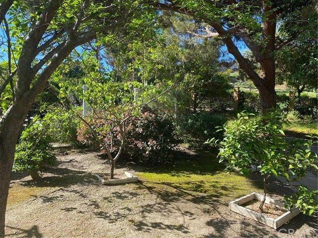 Photo of 2802 Bello Panorama, San Clemente, CA 92673 (MLS # OC21082810)