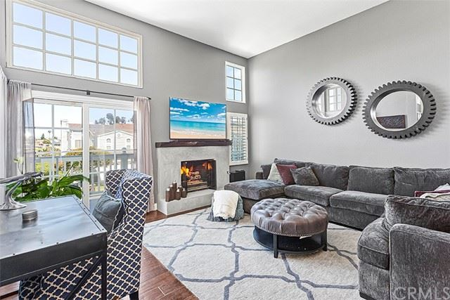 Photo of 33243 Ocean Ridge #33, Dana Point, CA 92629 (MLS # OC21101810)