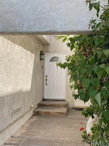 Photo of 26032 VIEW POINT Drive #92, Dana Point, CA 92624 (MLS # OC21161810)