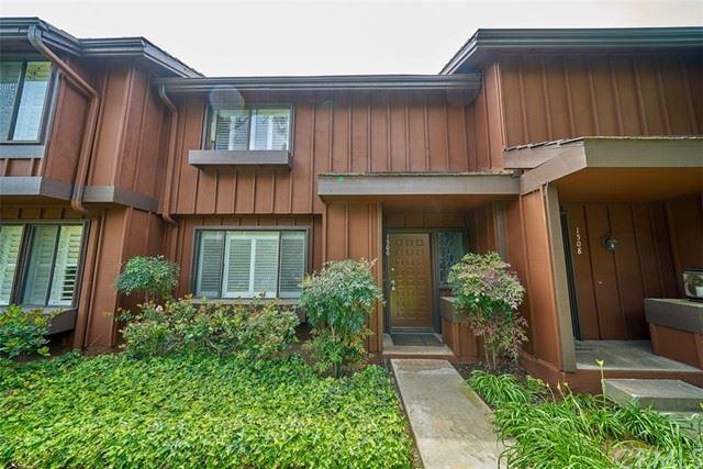1506 Dalmatia Drive, Harbor City, CA 90732 - MLS#: PV21092810