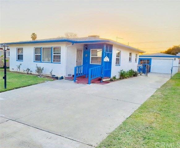 327 Ellen Drive, West Covina, CA 91790 - MLS#: RS21025810