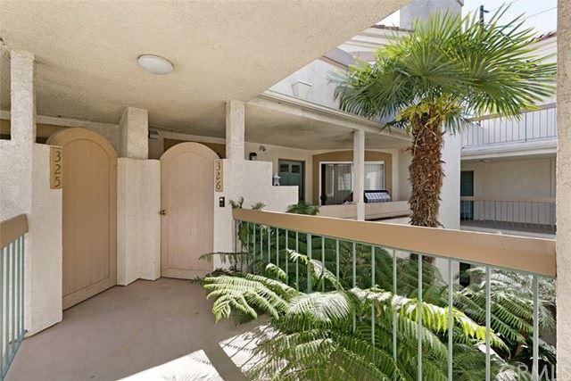 3605 E Anaheim Street #326, Long Beach, CA 90804 - #: RS21071810