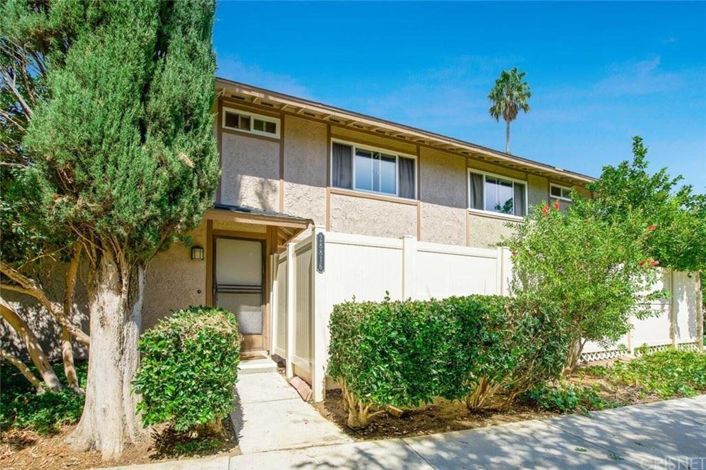 28816 Conejo View Drive, Agoura Hills, CA 91301 - #: SR21206810