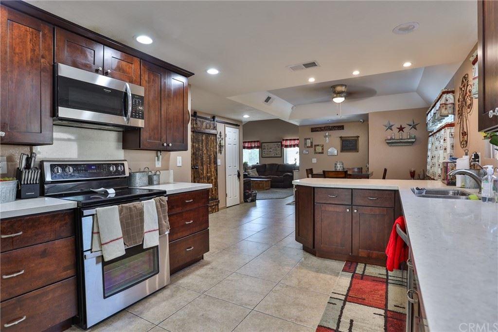 23706 Schooner Drive, Canyon Lake, CA 92587 - MLS#: SW21133810