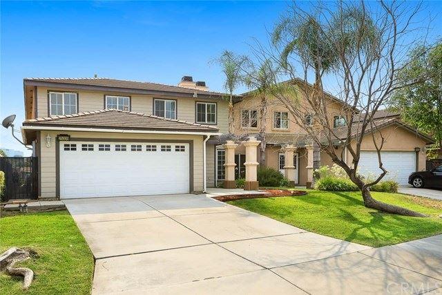 25339 Lane Street, Loma Linda, CA 92354 - MLS#: TR20166810