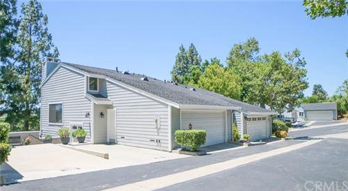 Photo of 456 Noah Court, San Dimas, CA 91773 (MLS # IG20135811)