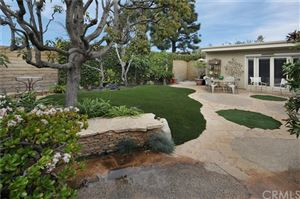 Photo of 23841 Bluehill Bay, Dana Point, CA 92629 (MLS # LG19023811)