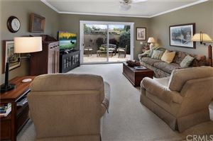Tiny photo for 23841 Bluehill Bay, Dana Point, CA 92629 (MLS # LG19023811)