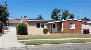 Photo of 5681 E Vernon Street, Long Beach, CA 90815 (MLS # OC18220811)