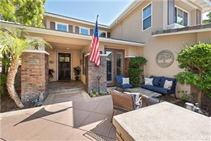 Featured picture for the property OC19066811