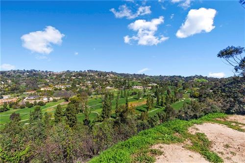 Photo of 0 Avocado Crest, La Habra Heights, CA 90631 (MLS # PW20163811)