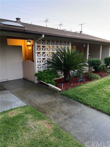 Photo of 1671 Interlachen Rd., M11-#285H, Seal Beach, CA 90740 (MLS # PW20227811)