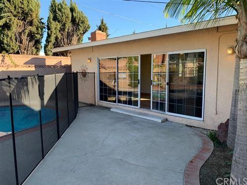 Photo of 8694 Kendor Drive #2, Buena Park, CA 90620 (MLS # PW21003811)