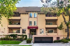 Photo of 225 S Tower Drive #202, Beverly Hills, CA 90211 (MLS # SR19132811)