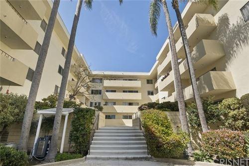 Photo of 29641 S Western Avenue #101, Rancho Palos Verdes, CA 90275 (MLS # SR21056811)