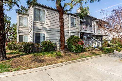 Photo of 9714 Sepulveda Boulevard #101, North Hills, CA 91343 (MLS # SR21072811)
