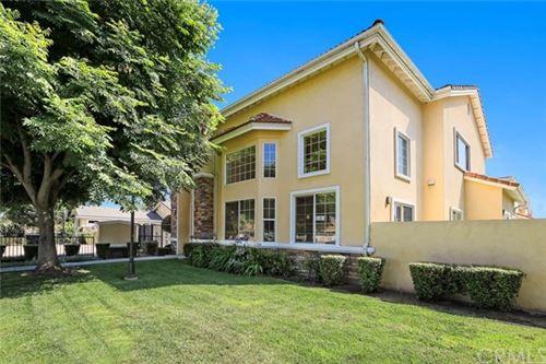 Photo of 12498 Magnolia Street, El Monte, CA 91732 (MLS # WS20129811)
