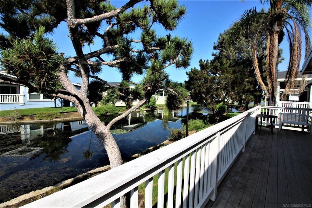 7107 Santa Cruz #78, Carlsbad, CA 92011 - MLS#: 210025811