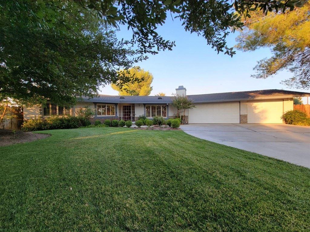 20818 Powhatan Road, Apple Valley, CA 92307 - MLS#: 538811