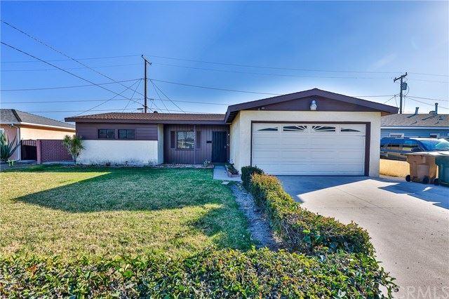 2548 W Glenhaven Avenue, Anaheim, CA 92801 - MLS#: IG21034811