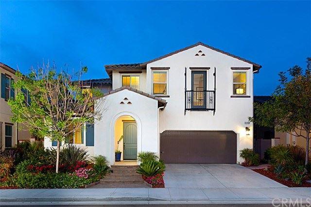 31740 Sweetwater Circle, Temecula, CA 92591 - MLS#: IV20124811
