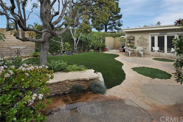 Photo for 23841 Bluehill Bay, Dana Point, CA 92629 (MLS # LG19023811)