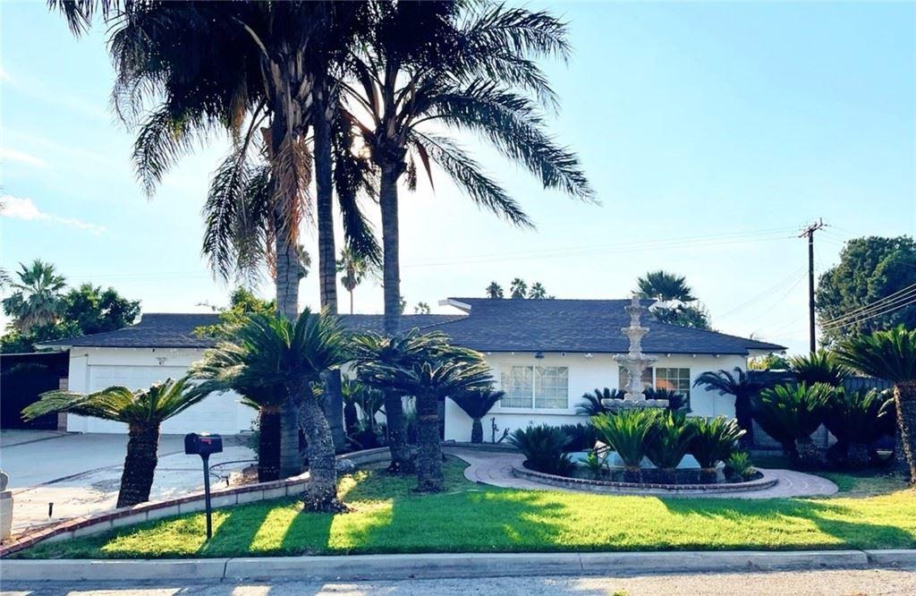 5618 Golondrina Drive, San Bernardino, CA 92404 - MLS#: MB21211811