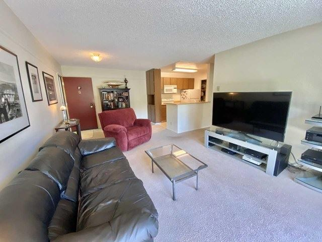 149 Piccadilly Place #F, San Bruno, CA 94066 - #: ML81803811