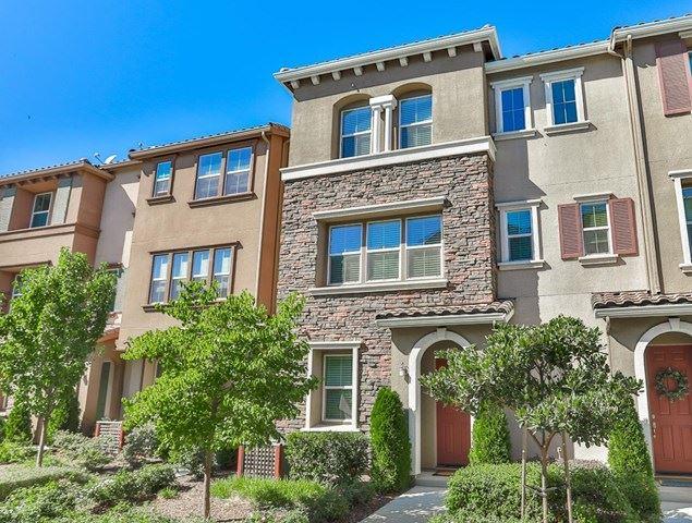 30 Cumin Lane, Morgan Hill, CA 95037 - MLS#: ML81815811
