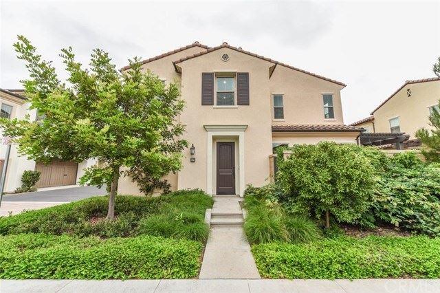 117 Full Sun, Irvine, CA 92618 - MLS#: OC20186811