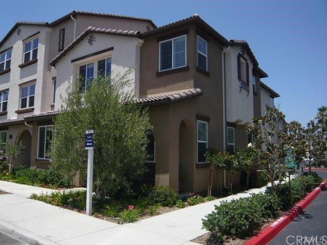 14 Andalusia, Rancho Santa Margarita, CA 92688 - MLS#: OC21123811