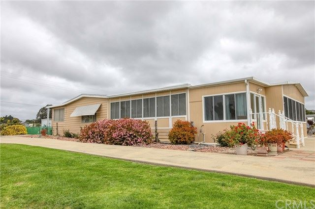 390 Sunrise Terrace, Arroyo Grande, CA 93420 - #: PI21075811