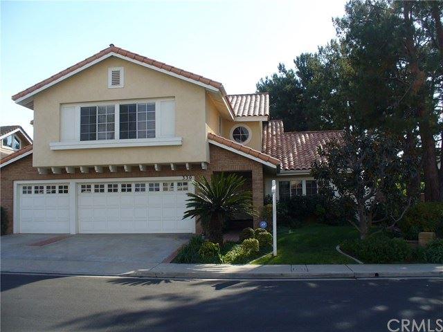 330 Elmhurst, Fullerton, CA 92835 - MLS#: PW20256811