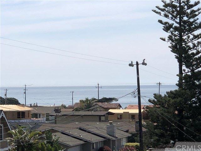 Photo of 1072 S Ocean Avenue, Cayucos, CA 93430 (MLS # SC21040811)