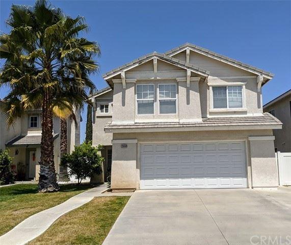 26658 Silver Oaks Drive, Murrieta, CA 92563 - MLS#: SW21092811