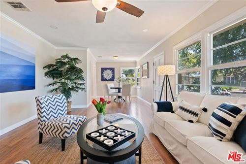Photo of 6524 FAIR Avenue, North Hollywood, CA 91606 (MLS # 20594812)