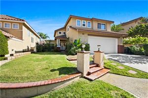Photo of 1246 S Silver Star Way, Anaheim Hills, CA 92808 (MLS # LG19252812)
