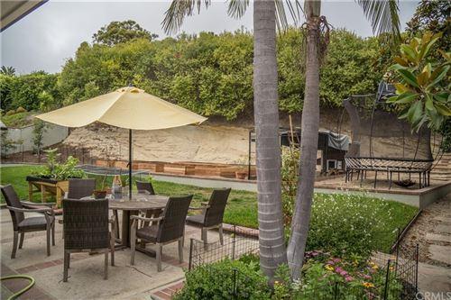 Tiny photo for 2894 Zell Drive, Laguna Beach, CA 92651 (MLS # LG21190812)