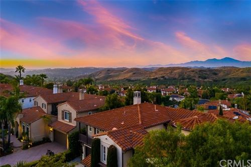 Tiny photo for 28452 Via Pasito, San Juan Capistrano, CA 92675 (MLS # OC20190812)