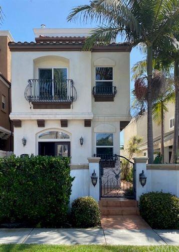 Photo of 514 15th Street, Huntington Beach, CA 92648 (MLS # OC20197812)